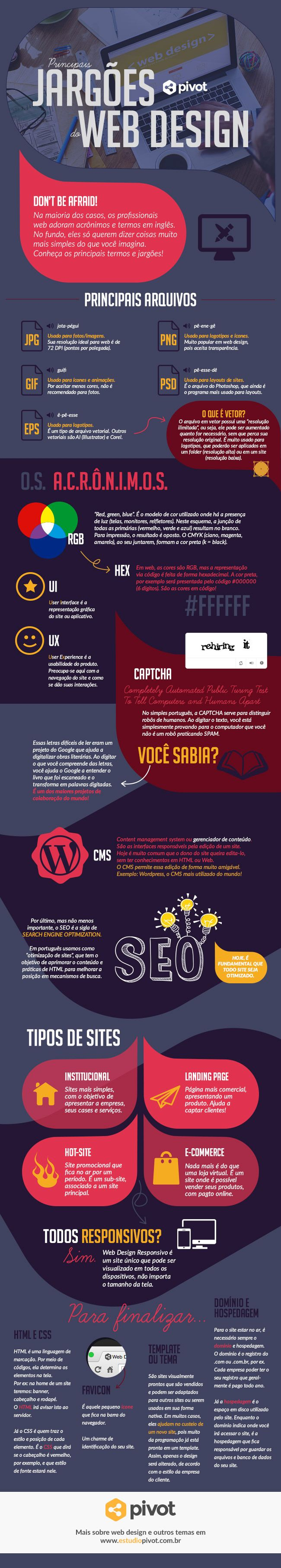 jargoes-do-web-design                                                                                                                                                                                 Mais