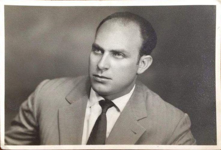 Ernesto de Matteis