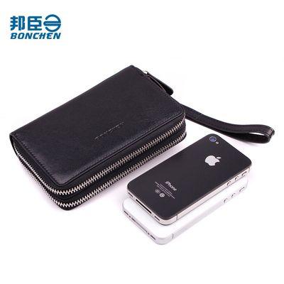 Men Handbags Ms. Handbags Samsung 93002Mobile Phones Bag Women Phone5 Phone Bag Man Card pack & set 18313175178