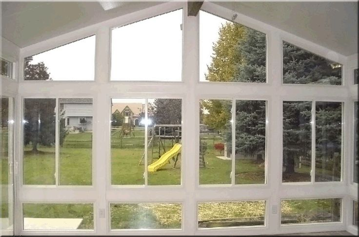 Do It Yourself Home Design: 17 Best Ideas About Sunroom Kits On Pinterest