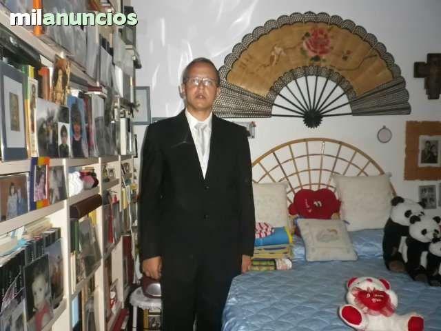 . Me ofrezco como corrector de textos para peri�dicos, revistas, libros, trabajos, etc�tera. Para toda Espa�a e Iberoam�rica. Precio a convenir.