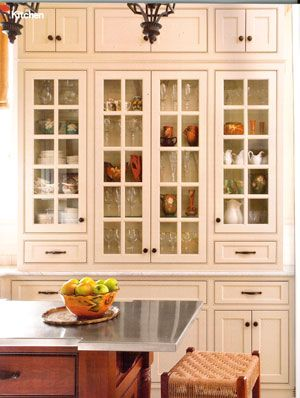 White Country Kitchen 491 best kitchens french country & traditional images on pinterest