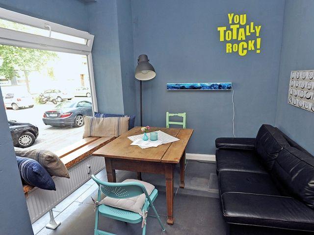 17 best images about n rnberg on pinterest restaurant blog and seafood. Black Bedroom Furniture Sets. Home Design Ideas