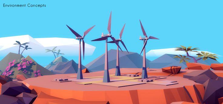 Energymix Environment4