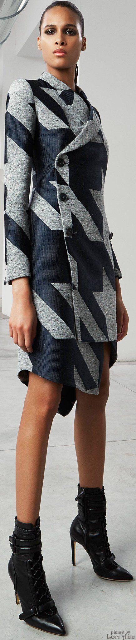 Antonio Berardi Pre-Fall 2015 | Trendy Women's Clothes,Wholesale Women's Clothes & Accessories