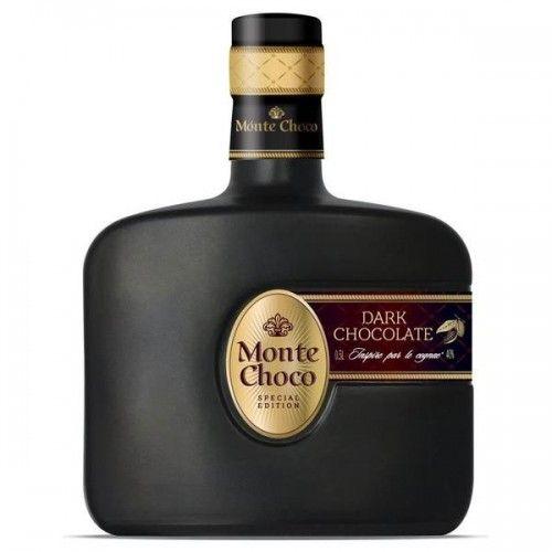 monte choco dark chocolate http://cognacguide.ru/konyak-monte-choco