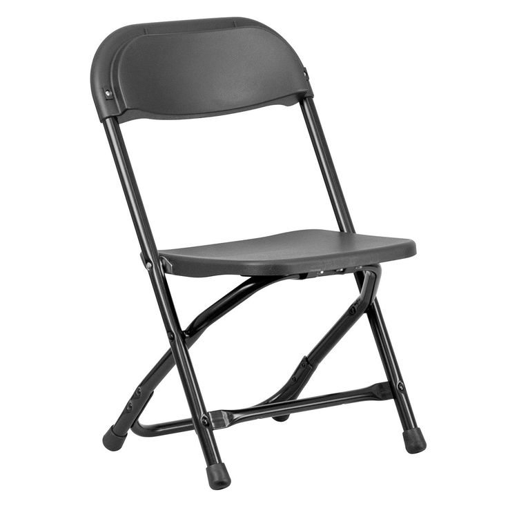 dahila kids black folding chairs dahila kids black folding chairs set of 4