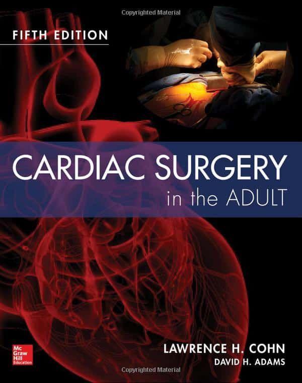 Kaplan Cardiac Anesthesia Pdf Download