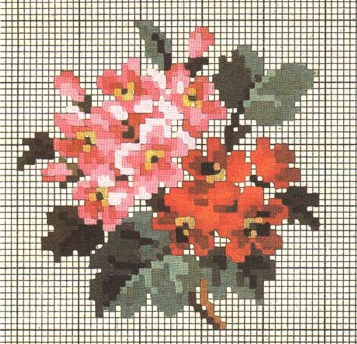 sxemy-vyshivki-cvetov 21