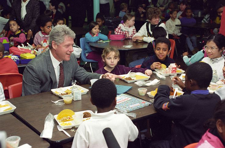 bill clinton vegan- VERY interest article on the health benefits of veganism. Why president bill Clinton adopted a vegan diet, and how a being a vegan is cheaper than not being a vegan as hospital bills make up the difference. Considering a vegan diet now...