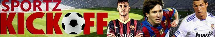Regarder PSG vs Chelsea en direct-2nd Avril 2014