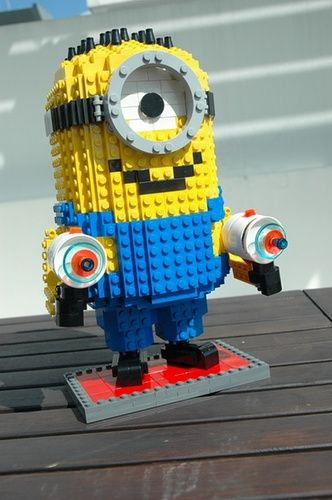 17 Best images about Lego Ideas and Deals! on Pinterest | Lego ...