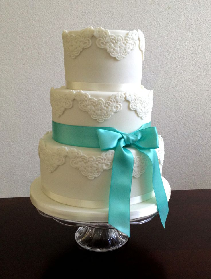 cake recipes for wedding cakes with fondant 85 best images about wedding cakes on lace 12305