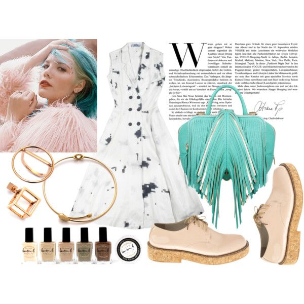 How To Wear The Mint Bag Outfit Outfit Idea 2017 - Fashion Trends Ready To Wear For Plus Size, Curvy Women Over 20, 30, 40, 50