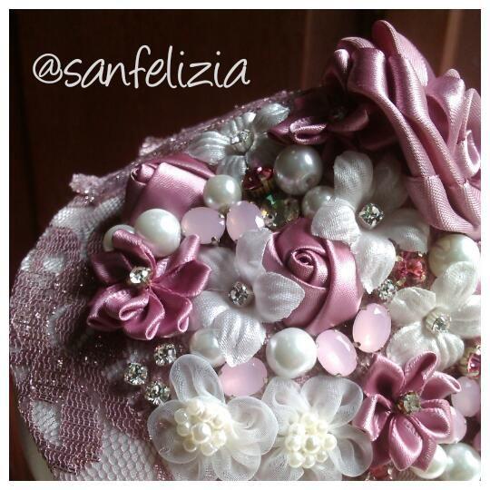 #hijabstyle #jilbabmodern #gayahijab #hijabpengantin #jilbabpengantin #headpiece #hiasanjilbab #headpiecepengantin #wedding #bride #bridal #jahit #hiasankepala #hairpiece #weddingheadpiece #veil #kerudungpengantin #mua #hijabers #modelhijab #kerudungpesta #brokat #pengantin #pesta #pernikahan #penatarambut #handmade #jualheadpiece #jualhiasankepala #jualkerudungpengantin #jualhairpiece #aksesorispengantin #aksesoriskepala #aksesorisrambut #jualveil #terimabikin