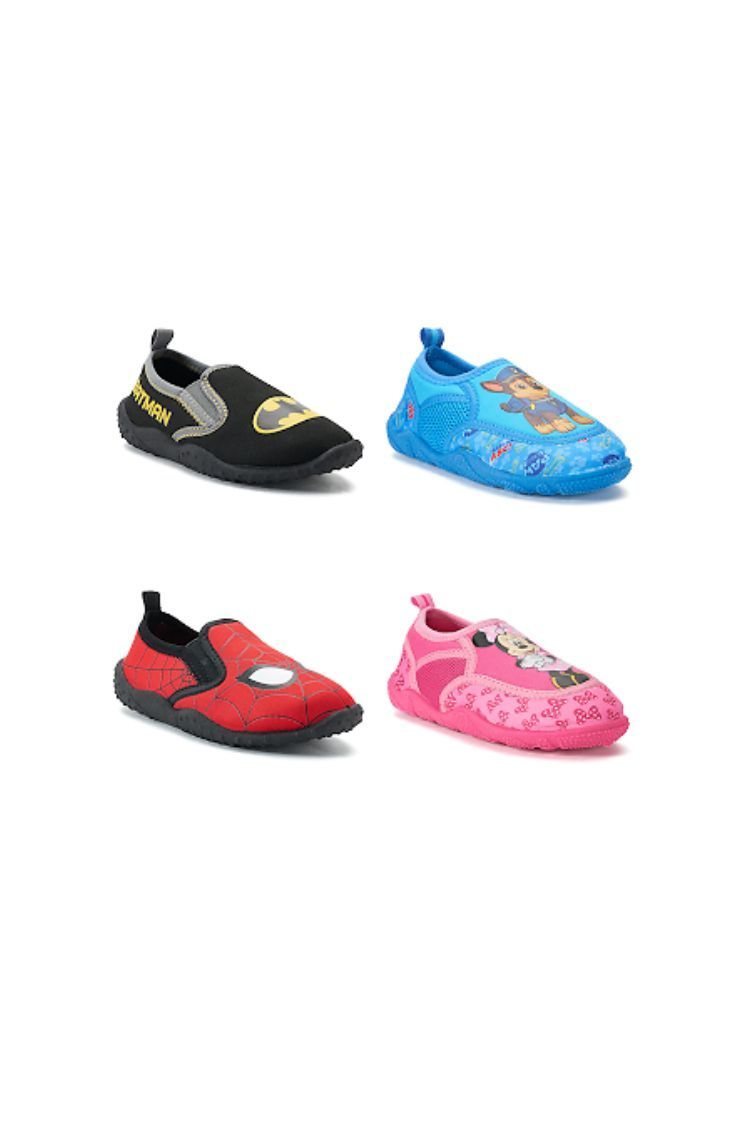 a6dba56c7d47  4.19 Kids Water Shoes  babywatershoes