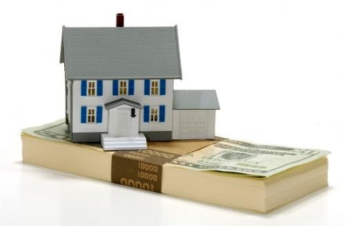 Quick Tips for Lowering Your Home Insurance Premium
