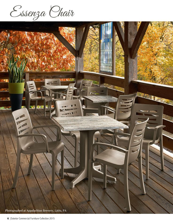 Commercial Outdoor Dining Furniture 162 best birdies images on pinterest | folding chair, dining