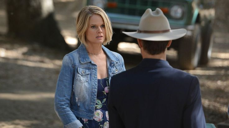 Justified Season 6 Episode 2 Live Streaming http://freetvlivestream.com/justified-season-6-episode-2-live-streaming/