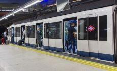 Transexuales viajarán gratis en el Metro de Madrid