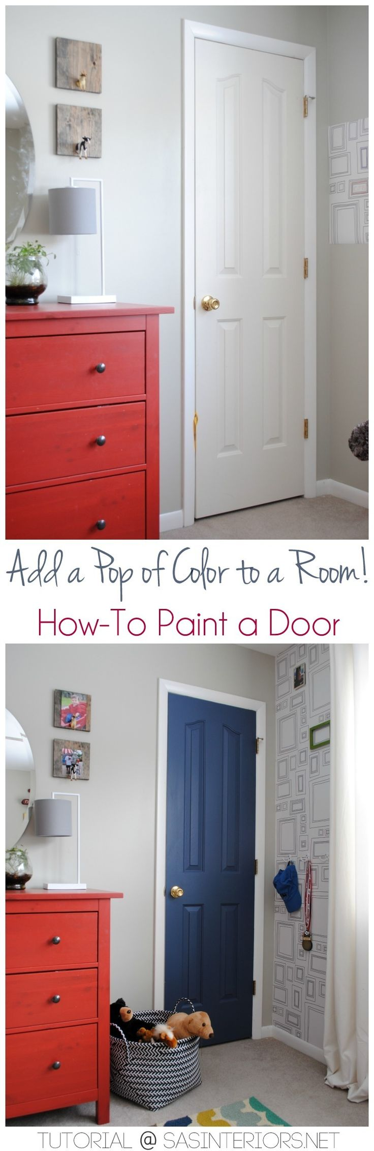 best paint projects images on pinterest my house decorative