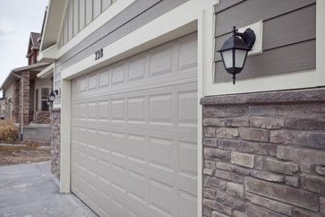 44 Best Images About Exterior House Siding On Pinterest