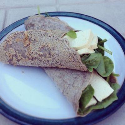gluten free wheat gluten free breads ripped recipes tortilla wraps ...