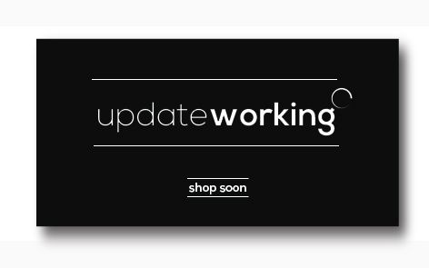 www.updateworking.com