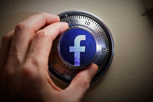Facebook: tre consigli per proteggersi e migliorare le impostazioni di privacy