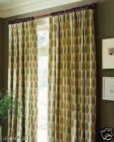 DR drapes: Master Bedrooms, Dr. Drapes, Dr. Draping, Bonus Rooms, Pb Alexandra