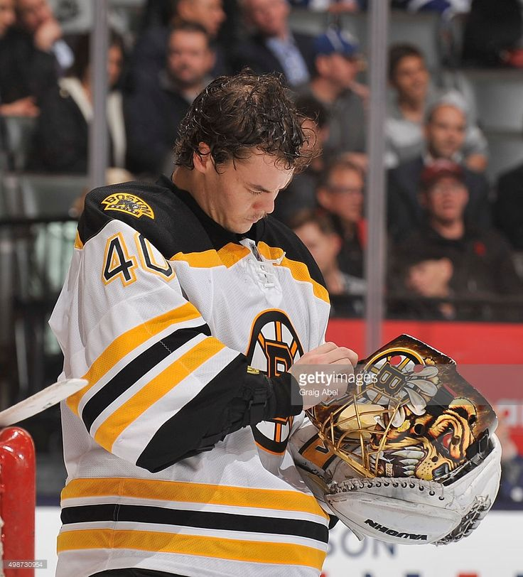 17 Best Images About Boston Bruins! On Pinterest