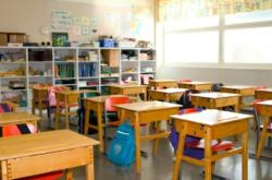 DialMyCalls Launches Web-based School Notification System   Virtual-Strategy Magazine