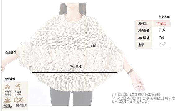 41-10.jpg (564×358)