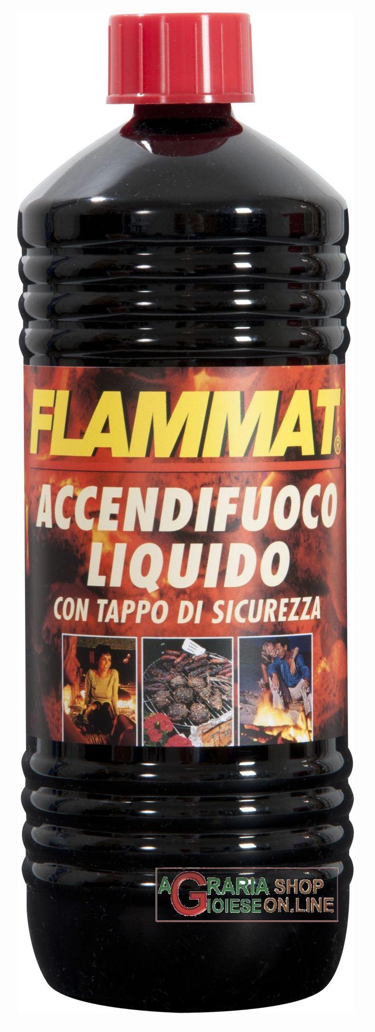 WUNDERBLITZ ACCENDIFUOCO LIQUIDO LT. 1 http://www.decariashop.it/accessori-per-barbecue/19991-wunderblitz-accendifuoco-liquido-lt-1-4004157196100.html