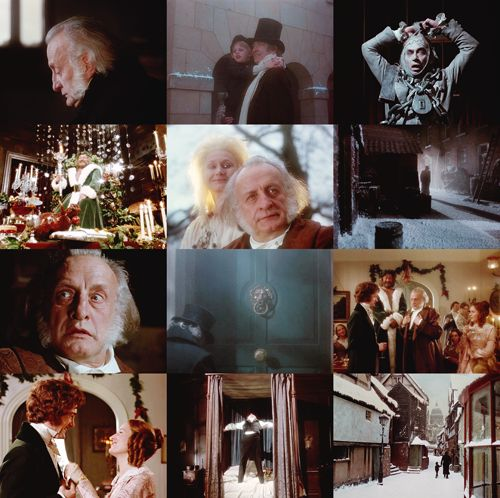 1000 Images About A Christmas Carol On Pinterest: 110 Best Dickens' Christmas Carol Images On Pinterest