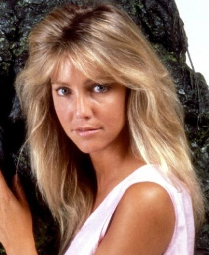 Heather locklear fake In a statement to PEOPLE amid reports that she had entered rehab  the  former Melrose Place star said     I am feeling great and am taking steps to  enrich and