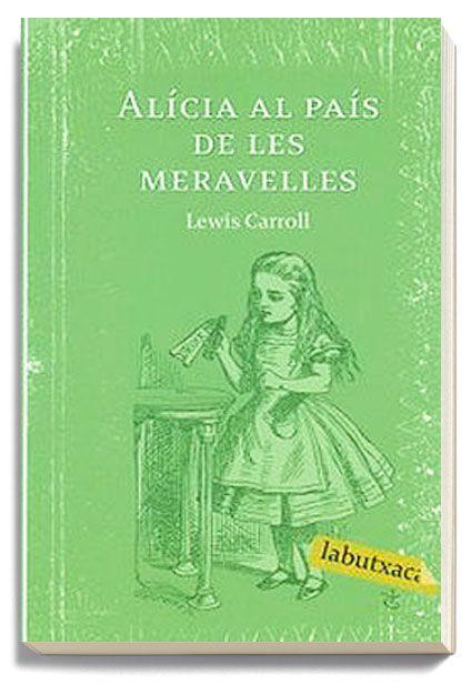 Segons el diari d'en Lewis Carroll, el personatge d'Alícia va nàixer el 4 de juliol de 1862 quan l'escriptor i el reverend Robinson Duckworth van dur a les tres germanes Liddell (Lorina, Alice i Edith) d'excursió amb barca pel Tàmesis