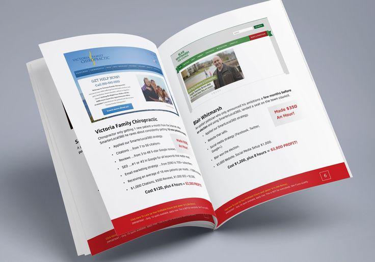 Great ebook design best ebook design examples head