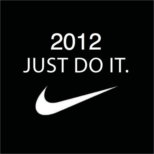 Simple said!!