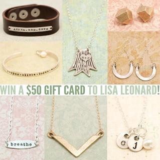 Διαγωνισμός στο facebook με δώρο μια δωροεπιταγή $50 για χειροποίητα κοσμήματα της επιλογής σας | Κέρδισέ το Εύκολα