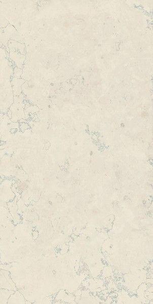 Offer #Dado #Marmi Nobili Biancone 20x40 cm | #Porcelain stoneware #Marble #20x40 | on #bathroom39.com at 10 Euro/sqm | #tiles #ceramic #floor #bathroom #kitchen #outdoor