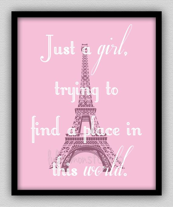 Hey, I found this really awesome Etsy listing at http://www.etsy.com/listing/152603135/wall-decor-home-decor-paris-bedroom