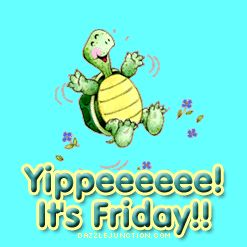 happy friday quotes for facebook   Happy Friday Comments, Images, Graphics, Pictures for Facebook - Page ...