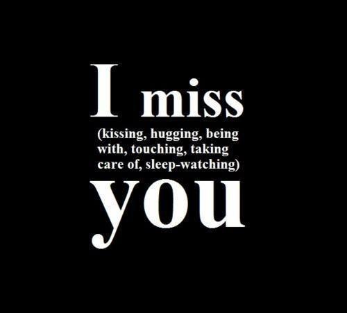 Te amo!❤️
