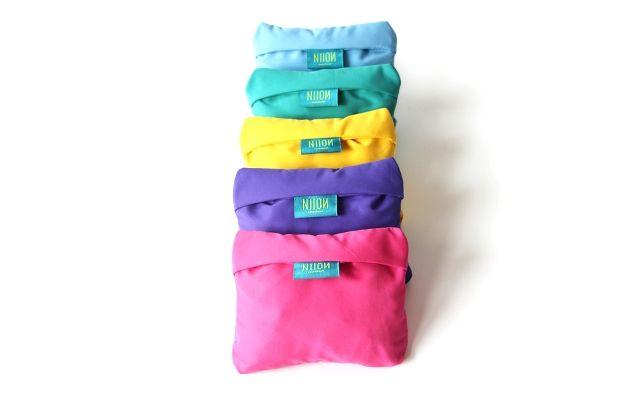 Full Color of URBAN LUNAR NIION www.niion.co