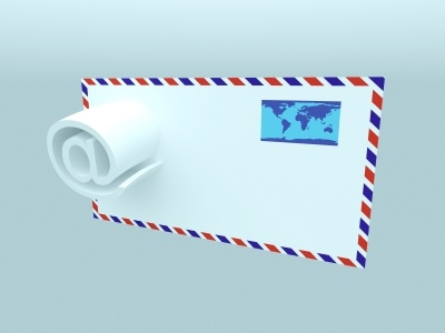 Email newsletter software services