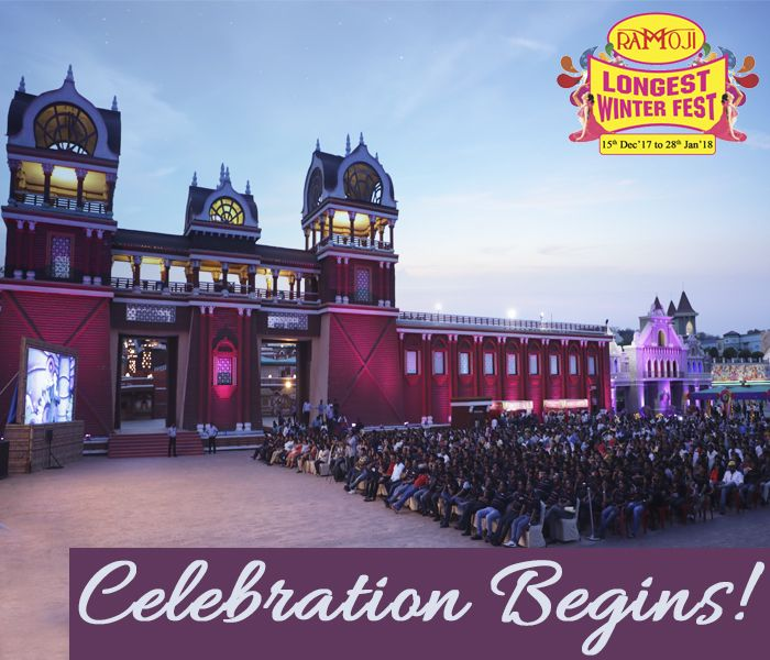 Come And Be The Part Of Glamorous Longest Carnival Celebrations Starting From Today With Images Best Amusement Parks Amusement Park