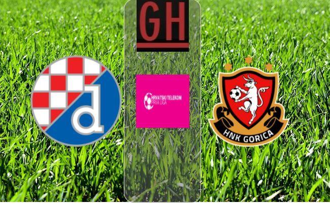 Dinamo Zagreb Vs Hnk Gorica Prva Hnl Video Highlights In 2020 Zagreb Soccer Highlights Soccer Highlights Videos