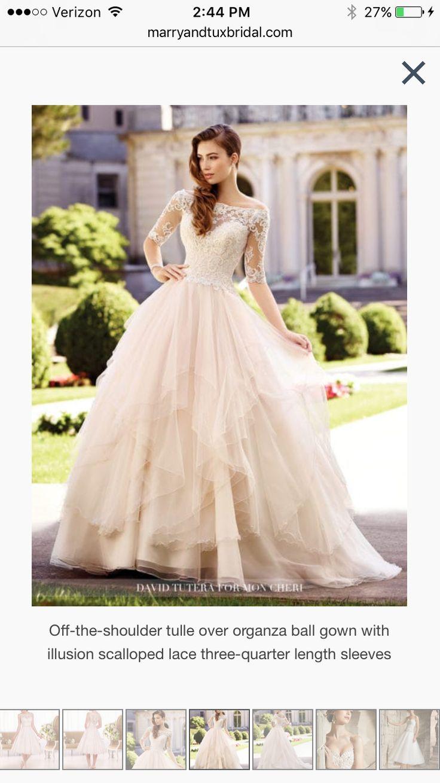 Wedding dress images 2018 silverado