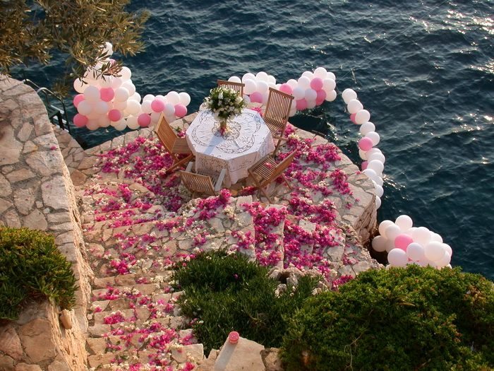 Romantic Beach weddings with a style, getting married in Turkey, Kalkan Weddings, Holiday Romance, Turkey Weddings
